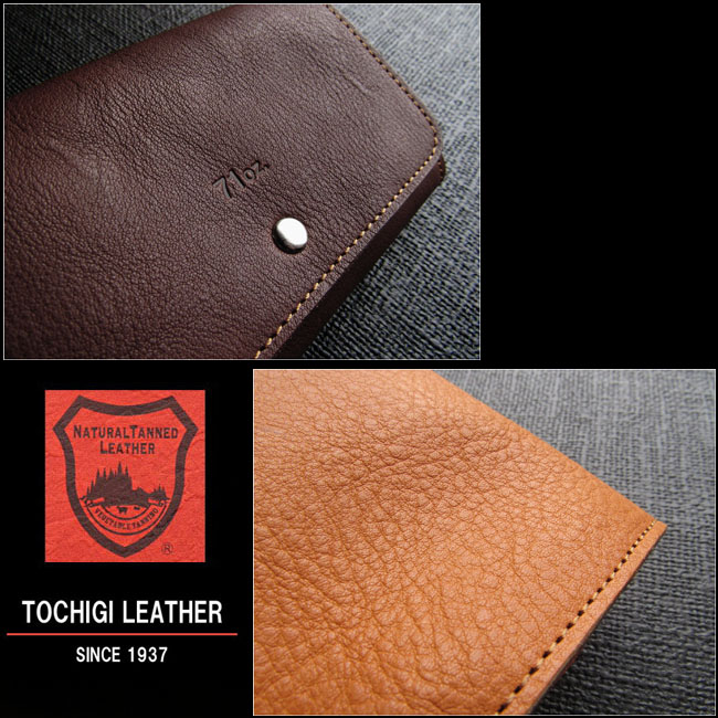 栃木レザー ,二つ折り財布 カードケース,ミニ,財布,ウォレット,小銭入れ,日本製